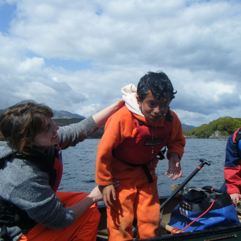 Inf Canoeing 029