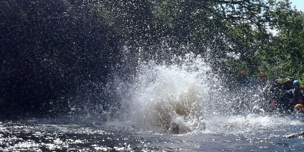 Ra Stag Mega Ghyll Beasley Falls4