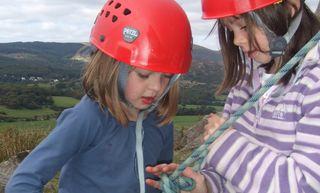 1 Ra Climbing Bratrake