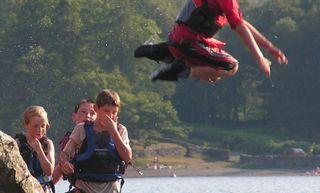 1 Ra Water Peal Island Jump 2