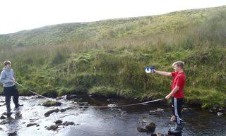1 Ra River Studdy 8